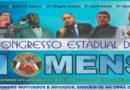 Congresso Estadual de Homens